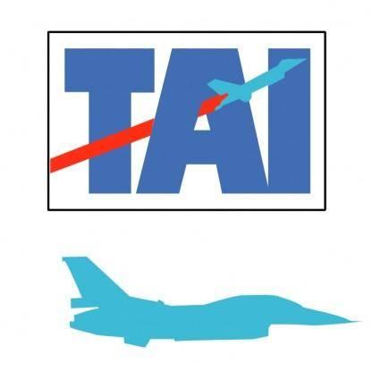free vector Tai