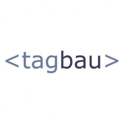 free vector Tagbau