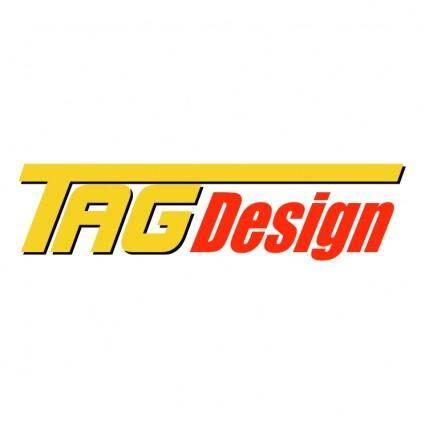 Tag design 0