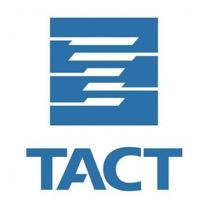 Tact precision 0