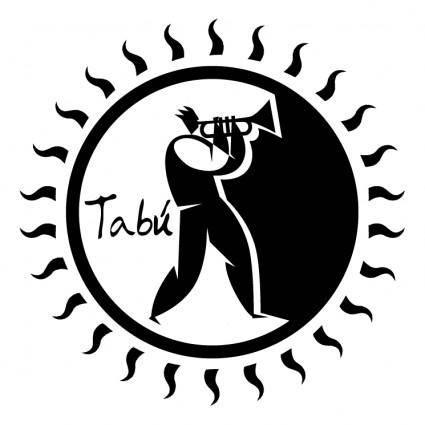 free vector Tabu 2