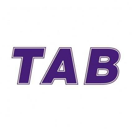 free vector Tab 1