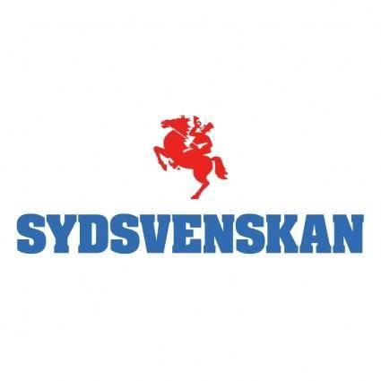 Sydsvenskan 0
