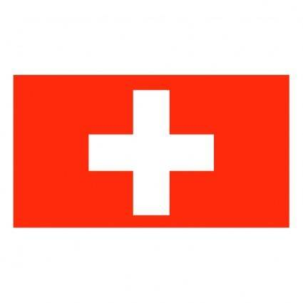 free vector Switzerland 0
