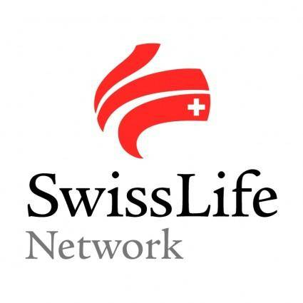 Swisslife network