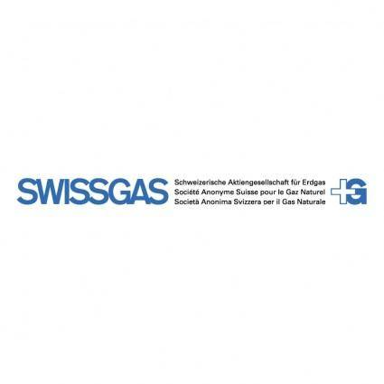 Swissgas