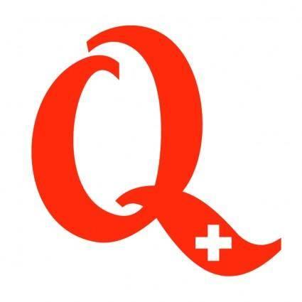 free vector Swiss quality