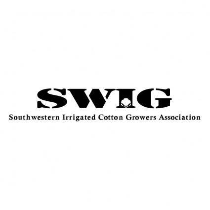 free vector Swig