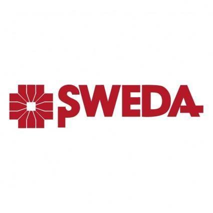 free vector Sweda