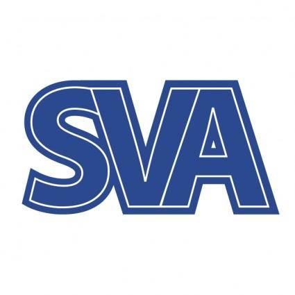 free vector Sva 1