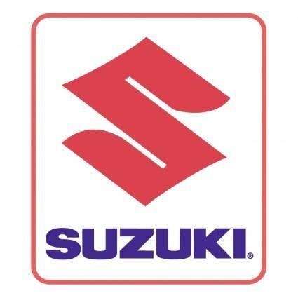 Suzuki 3
