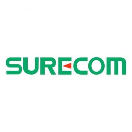 Surecom