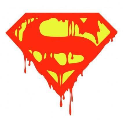 Supermans death
