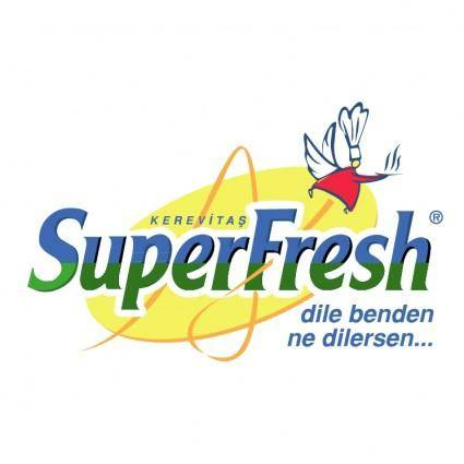 Superfresh 0
