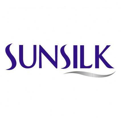 free vector Sunsilk 1