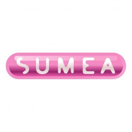 free vector Sumea interactive