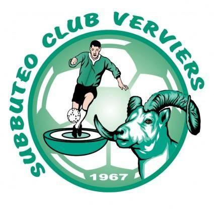 Subbuteo club verviers