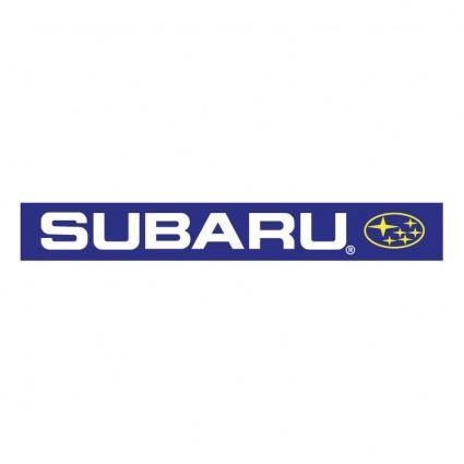 Subaru 23