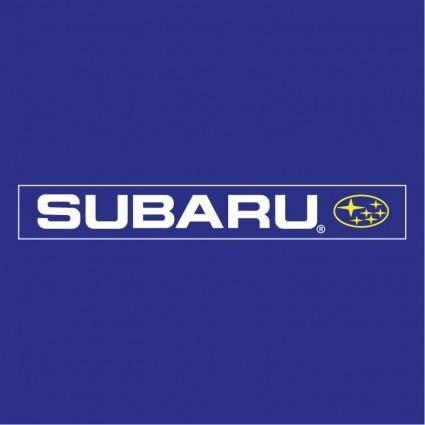 Subaru 22