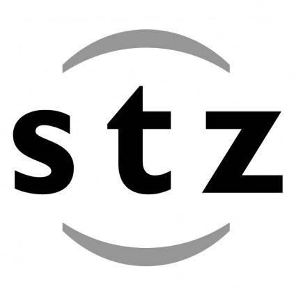 free vector Stz ziekenhuizen