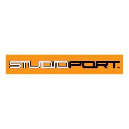Studioport 0