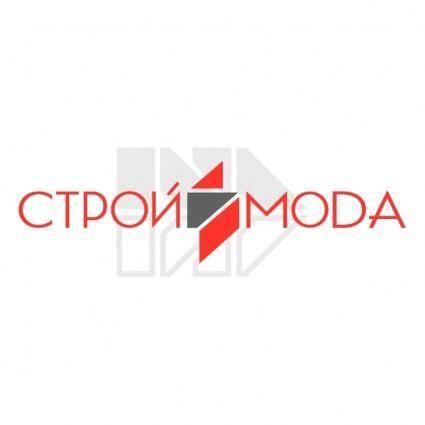Stroymoda