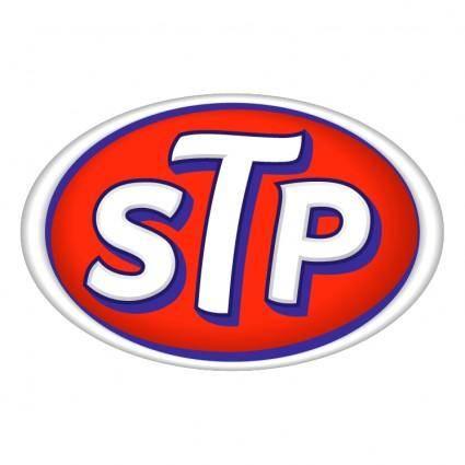 Stp 4