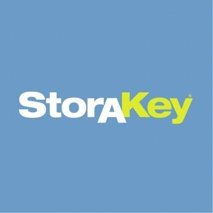 Storakey