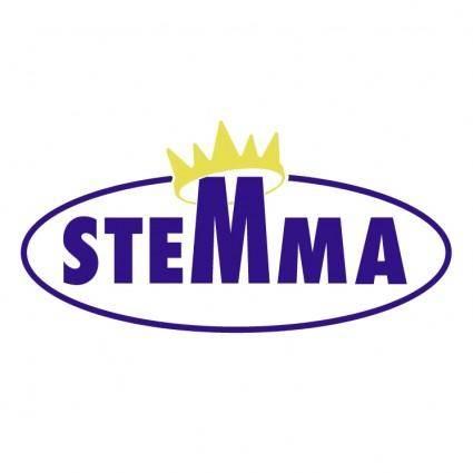 free vector Stemma