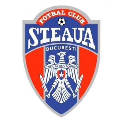 Steaua bucuresti 0