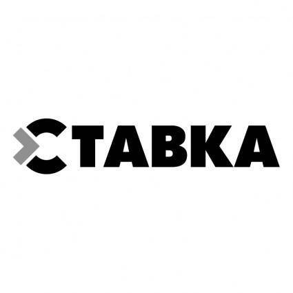 free vector Stavka 0