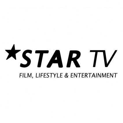 Star tv 0