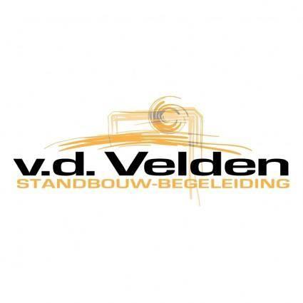 free vector Standbouwbegeleiding