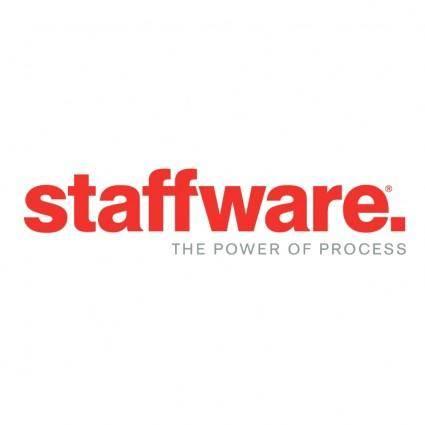 Staffware 0