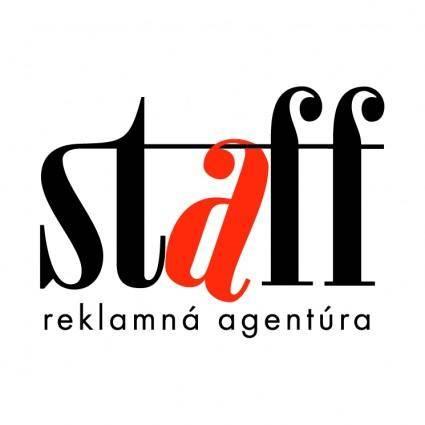 Staff 0