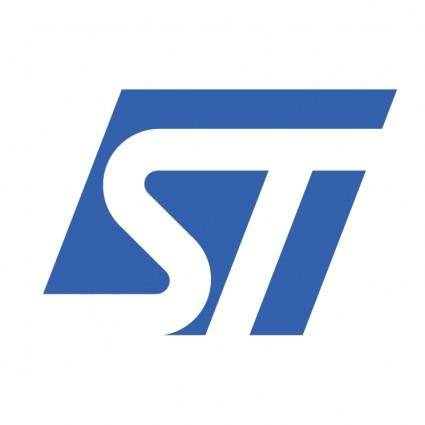 St microelectronics 0
