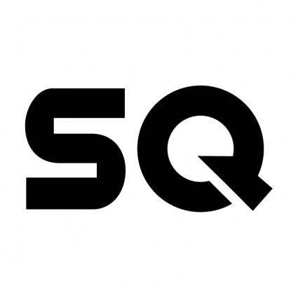 free vector Sq