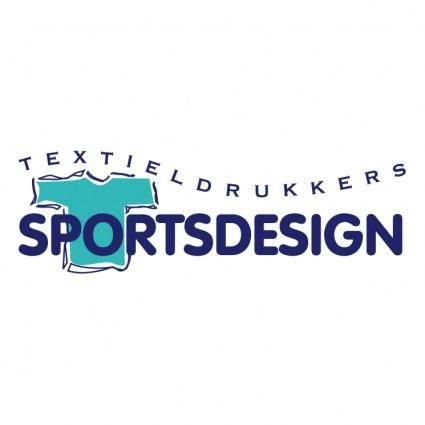 free vector Sportsdesign