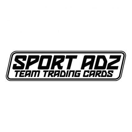 Sport adz