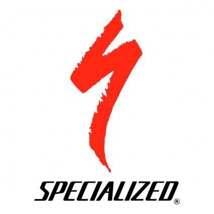 Specialized 0