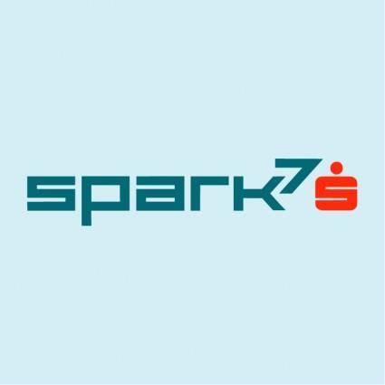Spark7eps