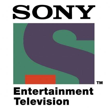 Sony entertainment television 0