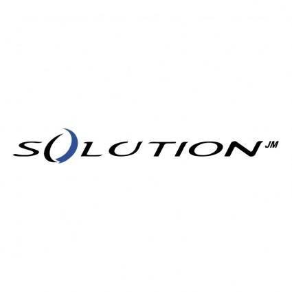 Solution jm