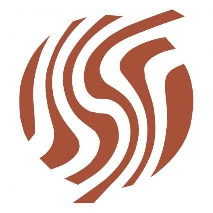 free vector Solipse soundsystem