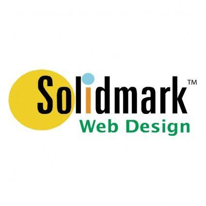 free vector Solidmark