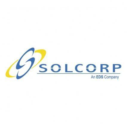 Solcorp