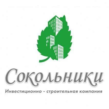 Sokolniki 0