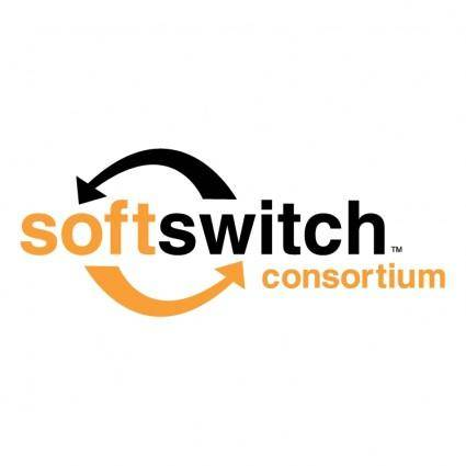 free vector Softswitch consortium
