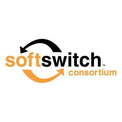 Softswitch consortium