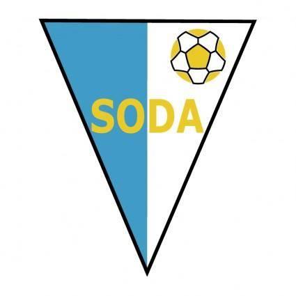 free vector Soda ocnu mures